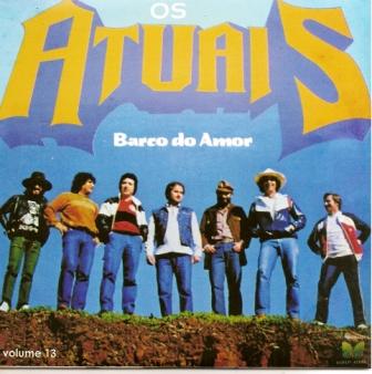 Barco do amor os atuais download free